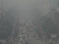 COPD cases on rise due to pollution