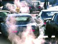 End of road for 10-yr-old diesel cars in Delhi-NCR; NGT refuses to lift ban
