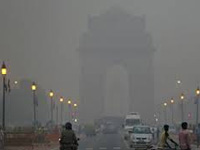 Delhi, Japan ink deal to fight pollution