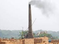 PPCB starts process to close 2 brick kilns