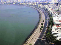 Norms dilution may expose eco-sensitive areas in city