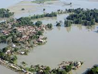 Flood threat looms large over these 10 Indian states