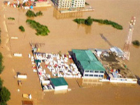 2015 Chennai floods a man-made disaster: CAG
