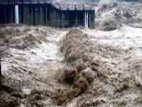Monsoon brings 2nd wave of floods in Assam