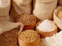 Odisha to implement Food Security Act in 14 districts