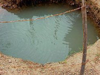 90% of Delhi in critical zone as groundwater level dips