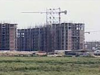 Centre takes steps to speed up affordable housing schemes