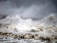 Cyclone Hudhud impact: Death toll rises to 35 in Andhra Pradesh
