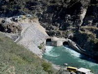 Tata Power commissions 63 MW hydro unit in Bhutan