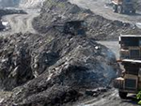 NGT clears transport of 38,6545 MT coal in West Khasi Hills