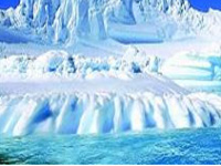 Pakistan glaciers melting faster than others