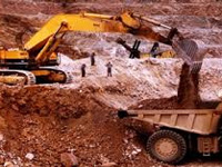 Odisha wants to revive Niyamgiri mining plan: Minister