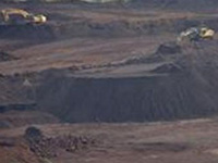 Cabinet ends Coal India monopoly, allows commercial mining by private firms