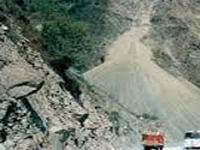 Hindustan Salt delaying solution mining project