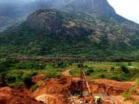 Tamil Nadu: India-based Neutrino Observatory gets environment clearance