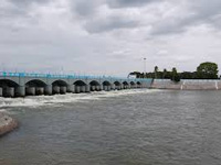 Trouble for K'taka Over 'Discharging' Sewage into Cauvery?