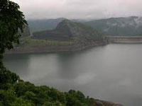 Tamil Nadu outfits protest Kerala move to build dam on Siruvani river