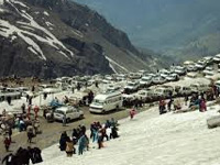 What steps to protect eco-sensitive Lahaul-Spiti, NGT asks HP