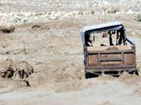 Sand Minig: Centre mulls sustainable policy