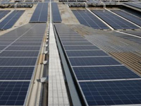 Solar power will drive us towards goal of universal energy access: ISA chief
