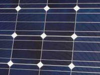 Uripok gets 8th solar plant