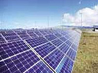 HC junks PIL against solar park project land deal
