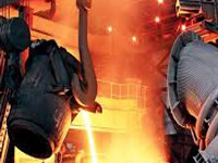 POSCO and Uttam Steel & Power to build steel plant in Maharashtra