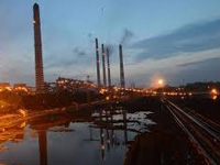 Panel defers green nod to NTPC super thermal project in MP