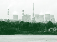 J&K to set up its first thermal plant in Odisha