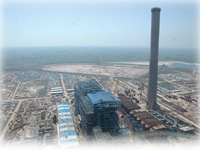 Bajaj group commissions 660 MW thermal plant