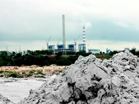 Minister's directive on Koradi pollution enquiry ignored by Mahagenco