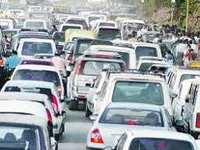 Govt's initiative may face many bumps on road