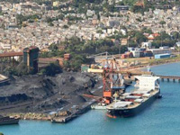 Arresting pollution, CRZ violations must for Vizag to emerge as smart city