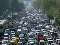 Give input for next odd-even
