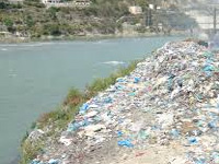 HC seeks govt reply on pvt firms dumping waste in rivers