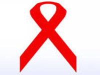 World AIDS day: Indore, Jabalpur, Bhopal top AIDS decade chart