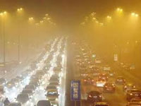 Major alert for Delhi! CSE study reveals ozone levels spike in National Capital