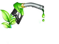 Cabinet approves National Biofuel Policy to reduce Green House Gas emission