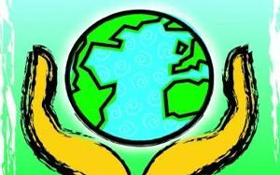 Expect India to play constructive role in climate talks'