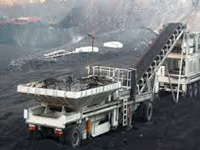India's largest coal mine coming up at Birbhum: Mamata