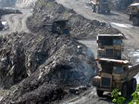 NGT asks Meghalaya government to submit report on coal mining