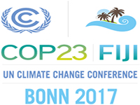Alternatives put on table to break pre-2020 impasse at COP23