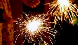 Test results of sound emitting fireworks carried out by FRDC during the period 2011- 2012