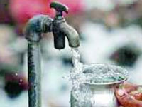 World Bank to fund water schemes for Doon, 6 other dists