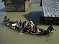 Rs 480.87crore central flood assistance approved for Assam