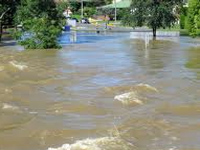 U.P. flood situation grave, toll mounts to 89