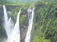 MoEF treads carefully on project to make Jog Falls perennial