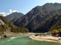 Ganga pollution: Centre to hold meet with village heads