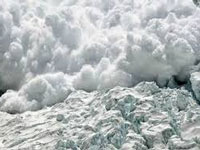 How many glaciers in Kashmir? No idea, says Govt