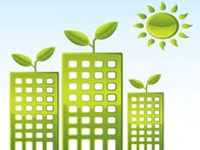 DDA mulls policy to promote green buildings
